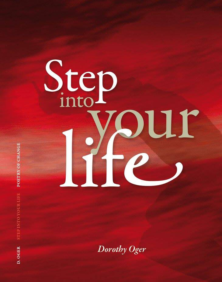Step Into Your Life