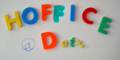 hoffice at dott